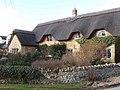 Betty Daffurn's cottage, Kemerton - geograph.org.uk - 131246.jpg