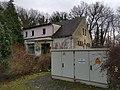Beuchower Hauptstraße 10 2019-12-16 7.jpg