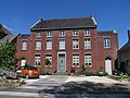 Bever - Plaats 64 - Dorpshuis.jpg