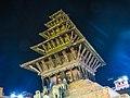 Bhaktapur Durbar Square Nepal IMG 0538 15.jpg