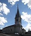 Bians-les-Usiers, église - img 44336.jpg