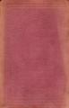 Bibliothek der Weltlitteratur.png