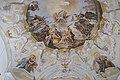 Bichl St. Georg 853.jpg