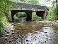 Bidartéa (Idaux-Mendy, Pyr-Atl, Fr) Ruisseau Apouhoura.JPG
