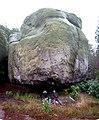 Big on Little - geograph.org.uk - 261981.jpg