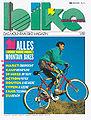 Bike Magazines, Erstausgabe 1989.jpg