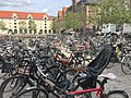 Bikes in Copenhagen (45128846631).jpg