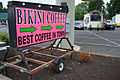 Bikini Coffee (Hillsboro, Oregon).jpg