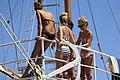 Bikini Cruising (5969156981).jpg