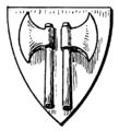 Bila-St-Wappen Sm.PNG