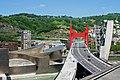 Bilbao 05 2012 Guggenheim 1972.JPG