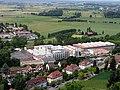 Bilcare Research GmbH in Staufen 3.jpg