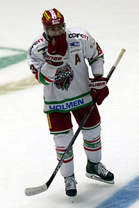 Bill Thomas MODO Hockey.jpg