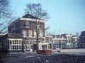 Biltstraat 121 - 123 Utrecht, na sloop Biltstraatkerk HUA-20912.jpg