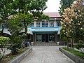 Binangonan,Rizaljf4851 07.JPG