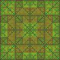 Binary carpet.jpg