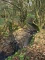 Binneford Water - geograph.org.uk - 2405312.jpg