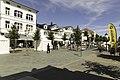 Binz, Germany - panoramio - paul muster (56).jpg