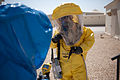Bio-environmental Engineers Keep Air Clean DVIDS209444.jpg
