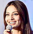 Bipasha appointed as new brand ambassador of Pantene 04.jpg
