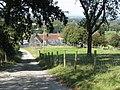 Birchley Farm - geograph.org.uk - 1480118.jpg