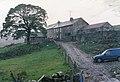 Birkdale Farm - geograph.org.uk - 1726825.jpg
