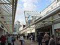 Birkenhead Shopping Centre - geograph.org.uk - 137587.jpg