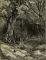 Birket Foster's pictures of English landscape (1863) (14781534595).jpg