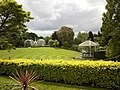 Birmingham Botanical Gardens. - geograph.org.uk - 835643.jpg