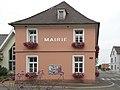 Bischwihr, la mairie 2013-07-24 12.13.jpg