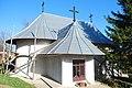 Biserica Adormirea Maicii Domnului Rusenii Vechi 01.JPG