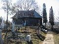 Biserica de lemn din Ipatele2.jpg