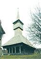 Biserica de lemn din Soconzel06.jpg