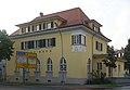 Bismarckstraße 3 (Bayreuth).jpg