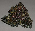 Bismuth crystal.YT.jpg