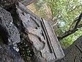 Bjno Monastery 27.jpg