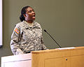 Black History Month at 81st Regional Support Command 140227-A-IL912-006.jpg