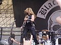Black Label Society (20).JPG