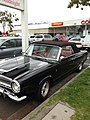 Black Plymouth Valiant 200 Convertible.jpeg