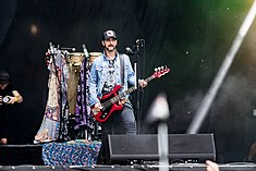 Black Stone Cherry - 2019214161437 2019-08-02 Wacken - 1548 - B70I1191.jpg