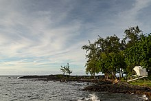 Hawaii (Insel) – Wikipedia