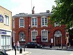 Blackheath Post Office (9178147956).jpg