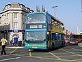 Blackpool Transport bus 324 (PN04 XDH), 17 April 2009.jpg