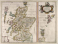 Blaeu - Atlas of Scotland 1654 - SCOTIA ANTIQUA - Old Scotland.jpg