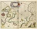 Blaeus kart over Arktis og Nordområdene (12068022554).jpg