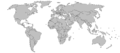 BlankMap-World-v4-Borders.png