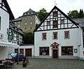 Blankenheim, Rathausplatz 12.jpg