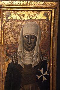 Blasco Granen-taller sepulcre Isabel Arago Sixena-s.XIV 5327.jpg