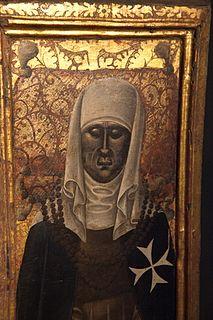 Isabella of Aragon, Countess of Urgell Countess consort of Urgell