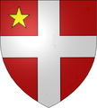 Blason-ville-de-Chambery-fr.PNG
